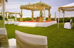 goa wedding videography